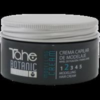 Моделирующий крем Tahe Modelling Cream