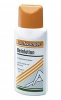 Laufwunder Beinlotion Лосьон для ног с коллагеном