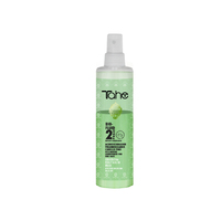 Двухфазный кондиционер для тонких волос Bio-Fluid Voluminizador 2-Phase