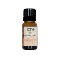 Эфирное масло Tahe Oil Organic Care апельсин