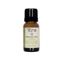 Эфирное масло Tahe Oil Organic Care бергамот