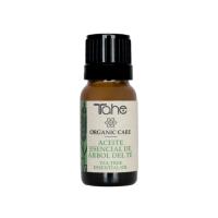 Эфирное масло Tahe Oil Organic Care чайное дерево