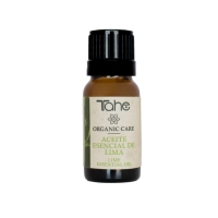 Эфирное масло лайма Lime Essential Oil Organic Care