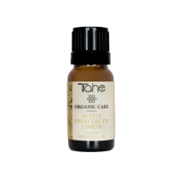 Эфирное масло Лимона Lemon Essential Oil Organic Care