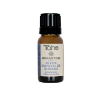 Эфирное масло Tahe Oil Organic Care розмарин