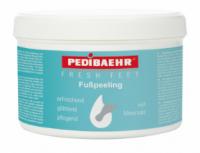 Пилинг для ног Baehr Fusspeeling Fresh Feet