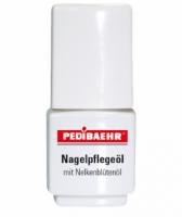 Масло для ногтей Baehr Nagelpflegeol