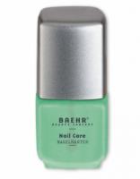 Лак Baehr Nagelharter-Lack для укрепления ногтей
