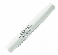 Карандаш Baehr Nailcare Pen для интенсивного ухода за ногтями
