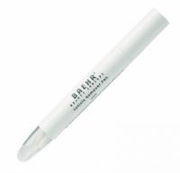 Карандаш Baehr Cuticle Remover Pen для удаления кутикулы