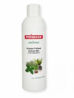 Fußbad Kräuter-Mix Ванна для ног Растительный микс