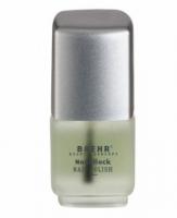 Лак Baehr Rillenfuller-Lack для выравнивания ногтевой пластины