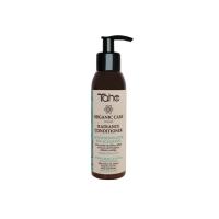 Увлажняющий кондиционер для тонких сухих волос Radiance conditioner Organic Care