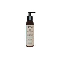 Увлажняющий кондиционер для тяжелых сухих волос Radiance oil conditioner Organic Care