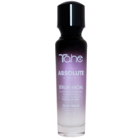 Лифтинг-сыворотка Tahe Absolute violet serum anti-enveg с ретинолом