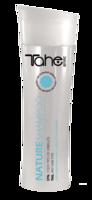 Шампунь для всех типов волос с активным кератином Natural Shampoo