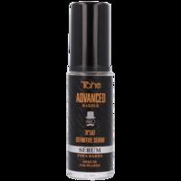 Сыворотка Tahe Advance Barber Nº 501 Defenitive увлажняющая для бороды