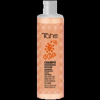 Шампунь детский Tahe Shampoo Bio-Fluid Kids для всех типов волос