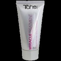 Органическая эмульсия Tahe Miracle Treatment с кератином
