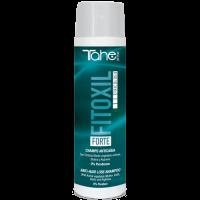 Шампунь против выпадения Fitoxil Shampoo