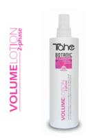 Двухфазный лосьон Tahe Volume для жирных волос