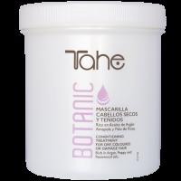 Маска Tahe Botanic For Colored Hair Mask терапевтического действия