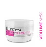 Маска для объема Volume Mask