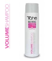 Шампунь Tahe Volume Shampoo баланс жирности/увеличениe объема