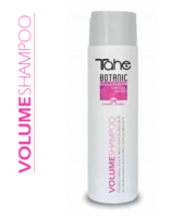 Volume Shampoo Шампунь для баланса жирности и увеличения объема