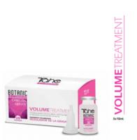 Эмульсия Tahe Volume для увеличение объема и регулятор жирности