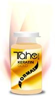 Эмульсия Tahe Keratin Gold Formas  для объема и формы