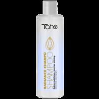 Шампунь Tahe Shampoo Radiance для светлых волос