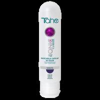 Маска-краска Tahe Mask Ionic PH 3,5