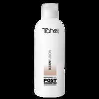 Шампунь Tahe Shampoo Kerafusion с активным кератином
