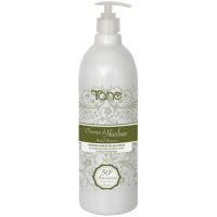 Растительный шампунь для волос Tahe Herbal