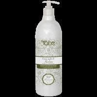 Растительный крем-кондиционер для волос Tahe Herbal