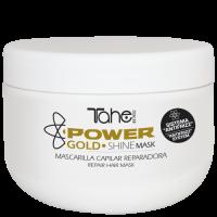 Восстанавливающая маска Tahe Power Gold