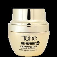 Крем для контура глаз Tahe RE-NUTRIV-BATCH EYE CONTOUR CREAM 30ML