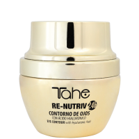 Крем для контура глаз Tahe RE-NUTRIV-BATCH EYE CONTOUR CREAM 30ML