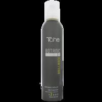 Botanic Styling-Brillance Мусс для волос