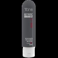 Влагостойкий гель для укладки волос Ultimate Anti-Humidity Gel