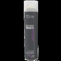 Лак для волос Tahe Complex Hair Spray с эффектом памяти