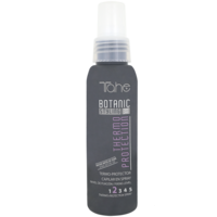 Botanic Styling-Thermo Protection Spray Термозащитный спрей