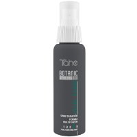 Фиксирующий спрей STYLING-TOTAL FORM HOLD SPRAY