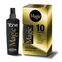 Спрей-маска Tahe Magic Mask для глубокого питания волос