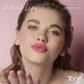 Жидкая губная помада Tahe Velvet Lips